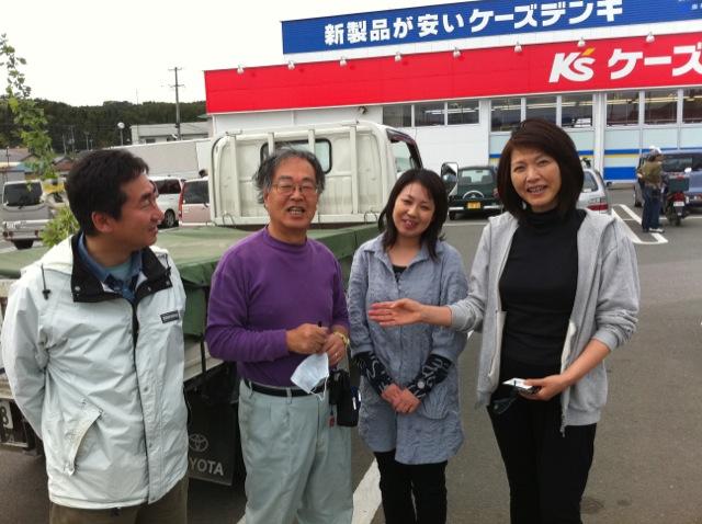 高橋比奈子の画像 p1_1